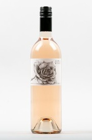 2019 High Plains Rosé