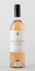 2017 Hill Country Rose Image