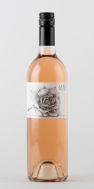 2017 High Plains Rosé